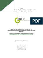 FATLA Fundación Para La Actualización Tecnológica En