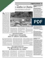 11-6866-fc9953db.pdf