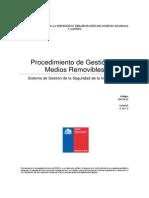 GestionMediosRemovibles SSI 10 11