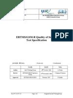 Qos Test Specification 0-2475 v3