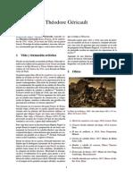 Théodore Géricault.pdf