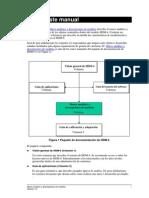 VOLUMEN 4.pdf