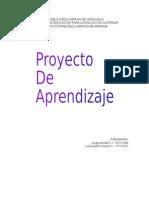 proyecto de aprendizaje1.docx
