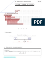 04_Barycentre_Produitscalaire_cours.pdf