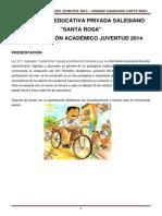 bases_pentatlon_2014.pdf