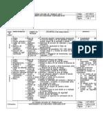 Ast-hid-d-040 Mantto Conexiones y Empalmes Mt v02_14.12.09