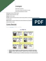 Vocabulario tecnologico.docx