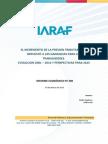 15-03-04 IE 298 Aumento Impuesto a Las Ganancias 2001-2014