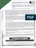 UNIDAD#7.pdf