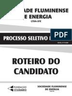Manual Do Candidato 2010