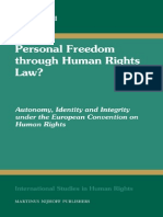 Jill Marshall Personal Freedom Through Human Rights Law Autonomy, Identity and Integrity Under the European Convention on Human Rights International Studies in Hu.pdf