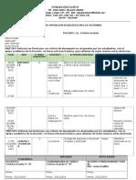 Planificación Recuperacion pedagogica.docx