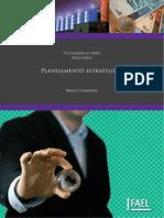Planej_Estrategico_COMPLb.pdf