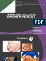 DOCdiapositivas1