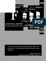 Existencialismo 130530161200 Phpapp02 (1)