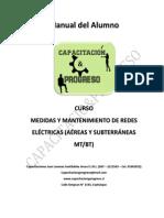 Manual Curso Medidas y Mantenimiento de Redes Eléctrticas.pdf