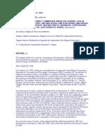 Corpo Full Text 106-119