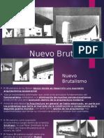 nuevobrutalismo-131125123638-phpapp01