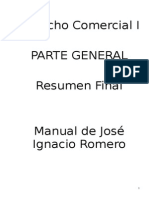 2463736194562758856 Resumen Final Derecho Comercial I (1)