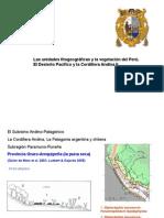 Tema 10 (2) Vegetacion Del Peru El Desierto y La Cordillera (2)
