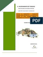 Informe Final Dip Texcoco