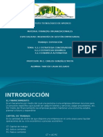 La Empresa Sección (EXPO 2)