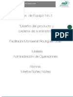 ProyectoInvestigacion