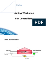 3pidcontrollers-130902101428-phpapp01