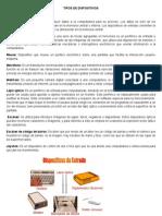 TIPOS DE DISPOSITIVO2.docx
