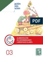 NUTRICION_3.pdf