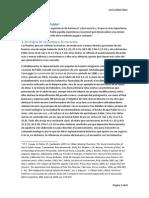 +T3._Gil_La_conversion_de_Pablo.pdf