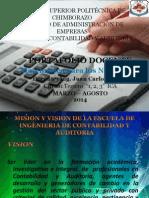 portafolio_docente_2014