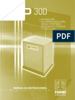 Manual_FIBO_300.pdf