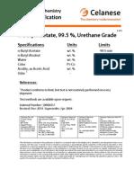 Sales_Specificatiokkn-N-Butyl_Acetate-US-En.pdf
