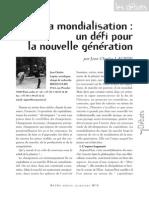 article_agora_1268-5666_2000_num_19_1_1712