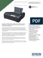 Epson-FX-890A-Brochures-1.pdf