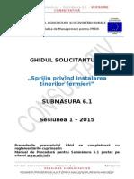 GS SM6.1 Consultare Publica(1)
