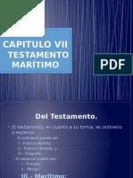 TESTAMENTO_MARITIMO[1]