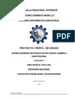 Perfil proyecto de grado.docx