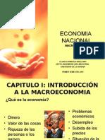 Economia Nacional 1