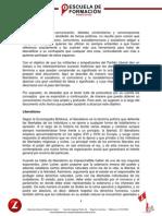 1. Documento Ideologías PDF (3)
