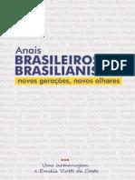 Viotti Brasileiros e Brasilianistas Grifado