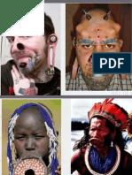 Aula de Antropologia - Aula1