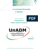 Unidad 3. Mezclas no reactivas.pdf