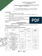 2009 PlanCorrelativas ResCD 066 09