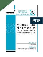 Administracao_de_Edificios (1).pdf