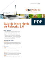 RW QSG Spanish