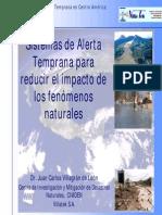 Presentacion sobre un Sistema Alerta Temprana 2.pdf