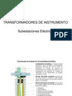 Transformadores de Medida - Figuras - Ejem