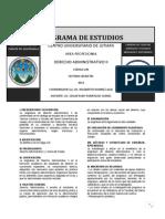 235 Derecho Administrativo II (1)